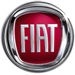 Fiat car leasing 500e C Convertible