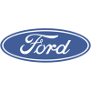 Ford van leasing